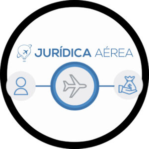 Proceso de Jurídica Aérea