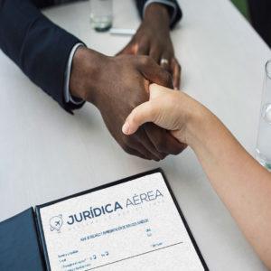 Contrato acuerdo