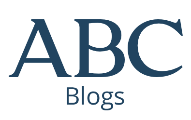 Logo de ABC Blogs